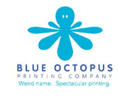 Web to Print and MIS Blue Octopus Case Study from Aleyant